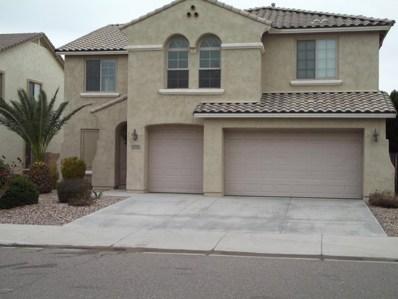 5123 W Headstall Trail, Phoenix, AZ 85083 - MLS#: 5752254