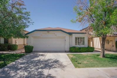 10008 W Montecito Avenue, Phoenix, AZ 85037 - MLS#: 5752262