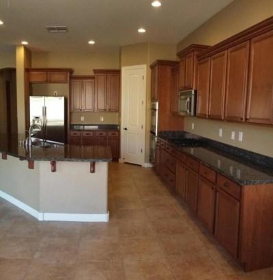 20296 E Sonoqui Boulevard, Queen Creek, AZ 85142 - MLS#: 5752264
