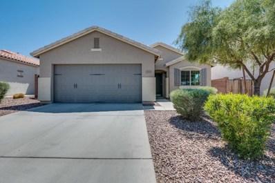 2193 E Stacey Road, Gilbert, AZ 85298 - MLS#: 5752273