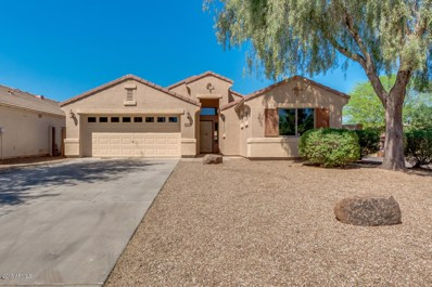 38494 N Janet Lane, San Tan Valley, AZ 85140 - MLS#: 5752278