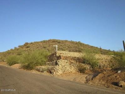 10733 N 13TH Avenue, Phoenix, AZ 85029 - MLS#: 5752286