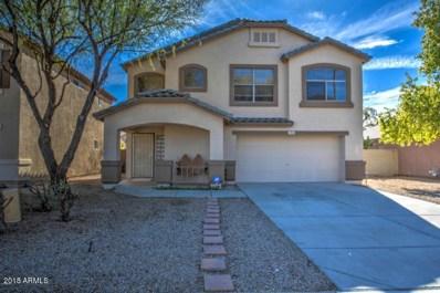 1789 E Carla Vista Drive, Gilbert, AZ 85295 - MLS#: 5752305