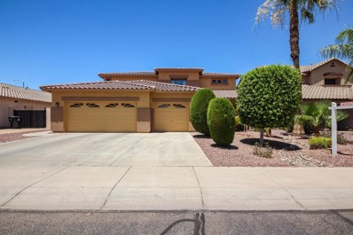 3364 N 129TH Avenue, Avondale, AZ 85392 - MLS#: 5752327
