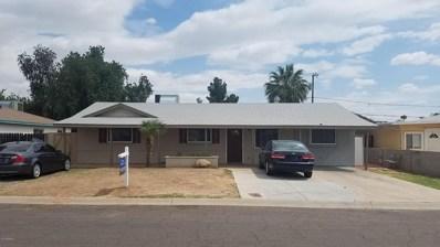10229 N 17TH Drive, Phoenix, AZ 85021 - MLS#: 5752334