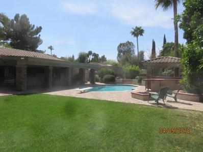 242 E Brook Hollow Drive, Phoenix, AZ 85022 - MLS#: 5752336
