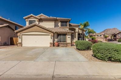 6776 W Yearling Road, Peoria, AZ 85383 - MLS#: 5752364