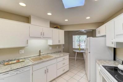 16416 N 99TH Drive, Sun City, AZ 85351 - MLS#: 5752370