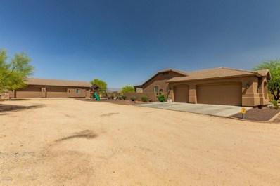 39037 N 11TH Avenue, Phoenix, AZ 85086 - MLS#: 5752380