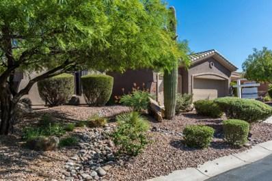 41611 N Emerald Lake Drive, Anthem, AZ 85086 - MLS#: 5752383