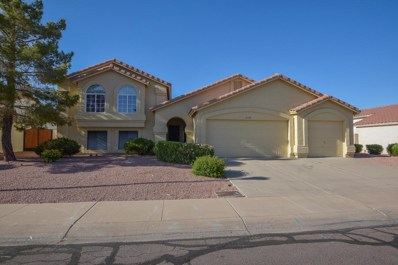 7174 W Kimberly Way, Glendale, AZ 85308 - MLS#: 5752391