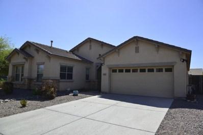 2975 E Powell Way, Gilbert, AZ 85298 - MLS#: 5752406