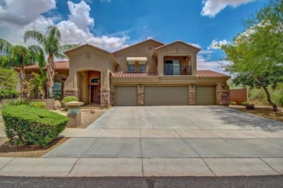 34217 N 23RD Drive, Phoenix, AZ 85085 - MLS#: 5752407