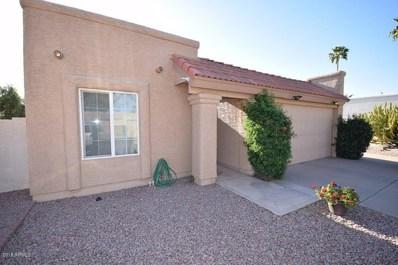 25252 S Glenburn Drive, Sun Lakes, AZ 85248 - MLS#: 5752519