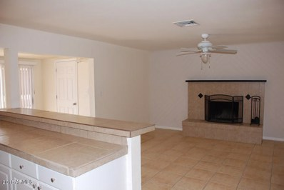 2713 W Carter Drive, Tempe, AZ 85282 - MLS#: 5752529