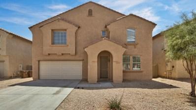 46009 W Sonny Road, Maricopa, AZ 85139 - MLS#: 5752547
