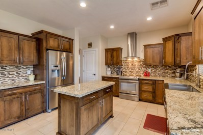 5347 W Frier Drive, Glendale, AZ 85301 - MLS#: 5752553