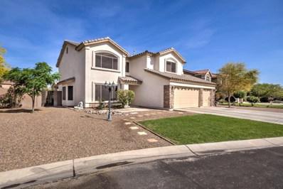 31640 N Royal Oak Way, San Tan Valley, AZ 85143 - MLS#: 5752555