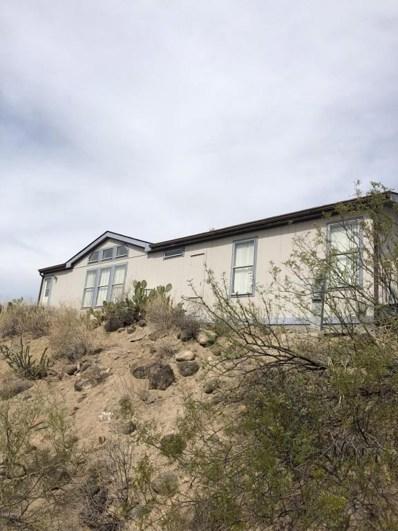18900 E Queens Way, Black Canyon City, AZ 85324 - MLS#: 5752564