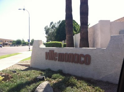 5258 S Monaco Drive, Tempe, AZ 85283 - MLS#: 5752577