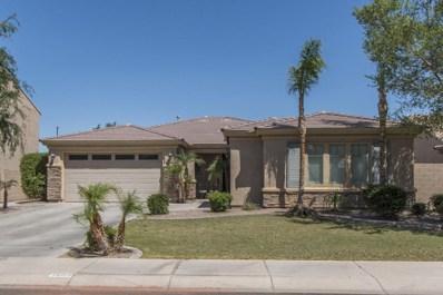 1504 E Tierra Court, Gilbert, AZ 85297 - MLS#: 5752586