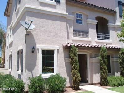 5605 S 21ST Terrace, Phoenix, AZ 85040 - MLS#: 5752587