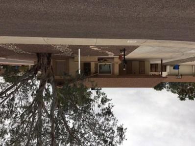 19229 N 14TH Drive, Phoenix, AZ 85027 - MLS#: 5752598