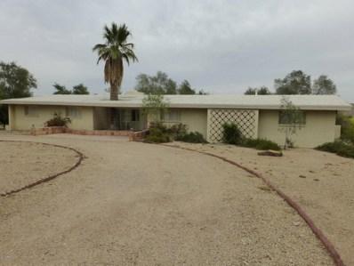 8335 N Lillian Lane, Paradise Valley, AZ 85253 - MLS#: 5752632