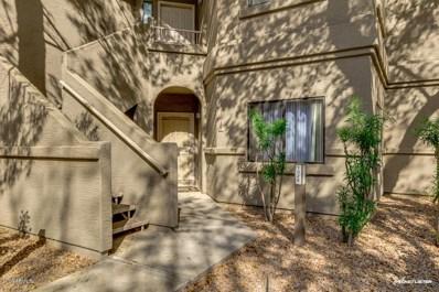 15050 N Thompson Peak Parkway Unit 1028, Scottsdale, AZ 85260 - MLS#: 5752639