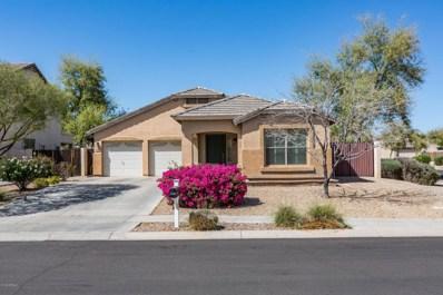 3580 E Phelps Street, Gilbert, AZ 85295 - MLS#: 5752646