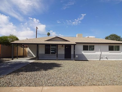 1524 W 5TH Place, Tempe, AZ 85281 - MLS#: 5752720