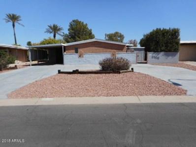 9128 E Lakeview Drive, Sun Lakes, AZ 85248 - MLS#: 5752729