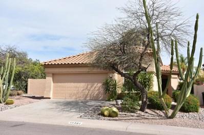 10381 E Celtic Drive, Scottsdale, AZ 85260 - MLS#: 5752750