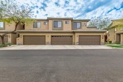 705 W Queen Creek Road Unit 2114, Chandler, AZ 85248 - MLS#: 5752759