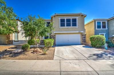 13441 W Rhine Lane, Litchfield Park, AZ 85340 - MLS#: 5752774