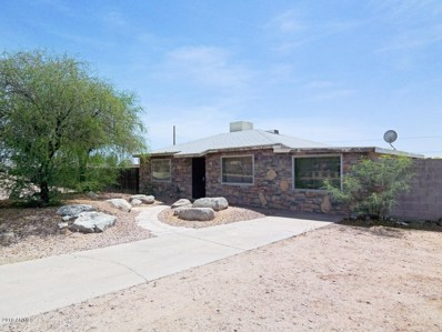 2833 E Grovers Avenue, Phoenix, AZ 85032 - MLS#: 5752776