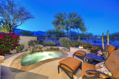 2907 S Lookout Ridge, Gold Canyon, AZ 85118 - MLS#: 5752778