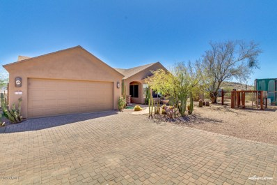 27514 N 174TH Street, Rio Verde, AZ 85263 - MLS#: 5752781