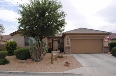 301 W Bismark Street, San Tan Valley, AZ 85143 - MLS#: 5752789