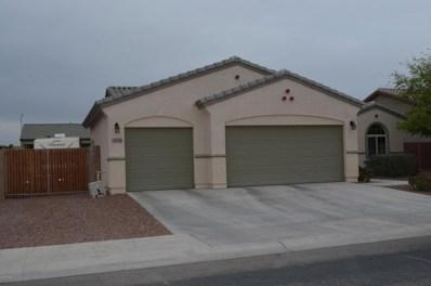 9934 W Villa Chula --, Peoria, AZ 85383 - MLS#: 5752790