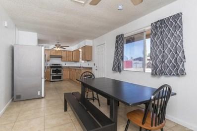 9120 E Gary Lane, Mesa, AZ 85207 - MLS#: 5752794