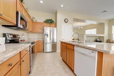 3430 W Donatello Drive, Phoenix, AZ 85086 - MLS#: 5752850