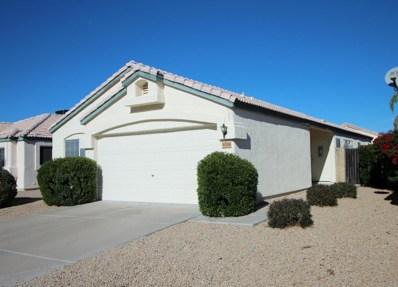 4374 E Hartford Avenue, Phoenix, AZ 85032 - MLS#: 5752852