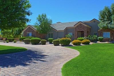 21399 E Pegasus Parkway, Queen Creek, AZ 85142 - MLS#: 5752858