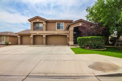 13613 W Medlock Drive, Litchfield Park, AZ 85340 - MLS#: 5752867
