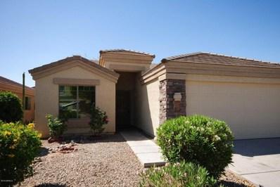 8621 W Cordes Road, Tolleson, AZ 85353 - MLS#: 5752870