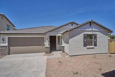 1545 N Balboa --, Mesa, AZ 85205 - MLS#: 5752875