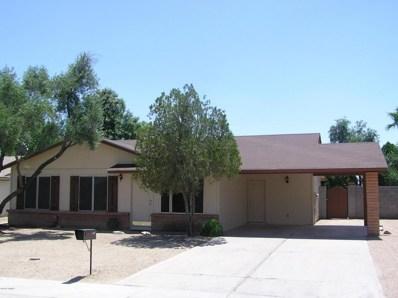 4047 E Windrose Drive, Phoenix, AZ 85032 - MLS#: 5752879