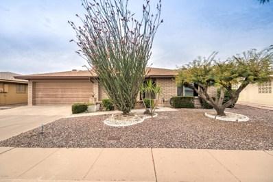 4316 E Catalina Circle, Mesa, AZ 85206 - MLS#: 5752892