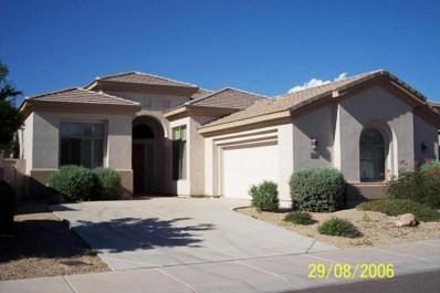 7688 E Overlook Drive, Scottsdale, AZ 85255 - MLS#: 5752910